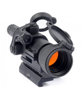 AIMPOINT - PATROL RIFLE OPTIC