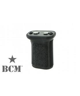 BCM VG MOD 3 - KeyMod