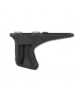 BCM Kinesthetic Angled Grip - KeyMod