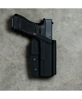 PRO OWB Holster