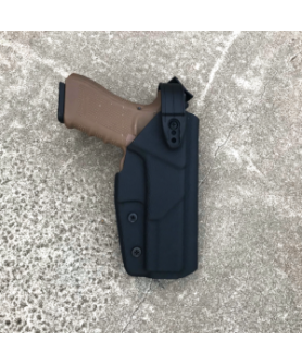 Tactical / Duty Holster