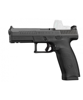 CZ P-10 F OR