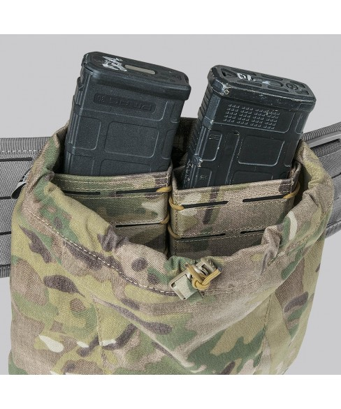 Direct Action Speed Reload Pouch Rifle