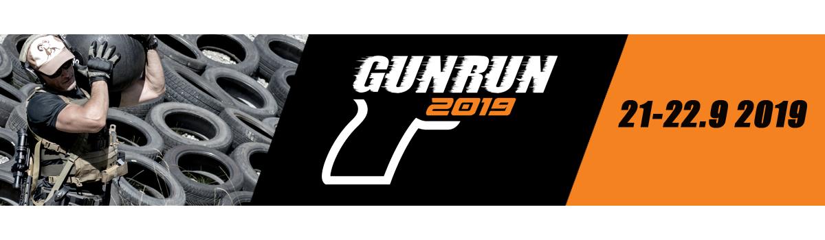 Gunrun.sk
