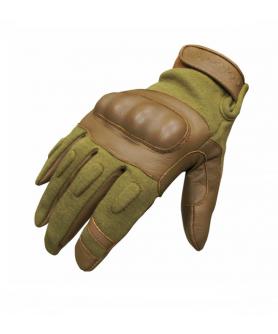 Nomexové rukavice