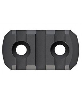 Magpul M-LOK rail section (3 slot)
