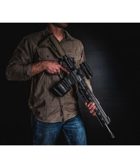 Magpul PMAG D-60® AR/M4