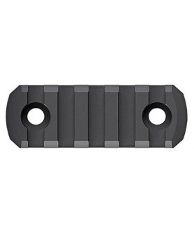 Magpul M-LOK rail section L2 (5 slot)