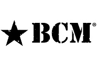 BCM Star
