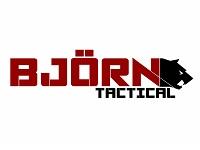 Bjorn Tactical