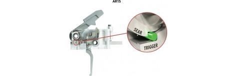 Zbrane > Príslušenstvo > AR-15 > TriggerTech