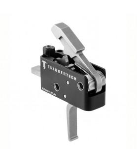 TriggerTech spúšť TT-AR-15 w/ Adj Straight Lever 2-5lbs