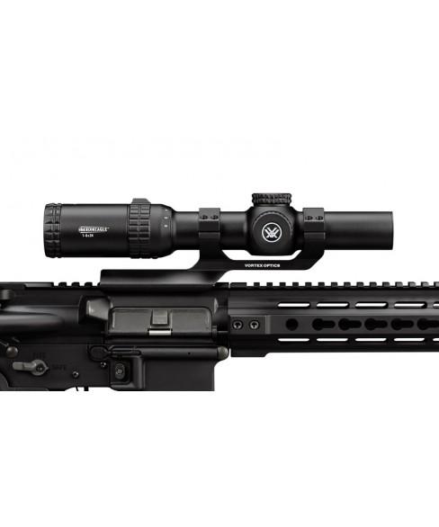 Montáž optiky Vortex Sport/Cantilever Mount pre AR-15