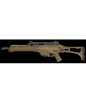 HK243 S SAR RAL8000