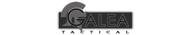 GALEA Tactical